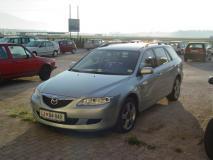 Mazda6 2003.jpg