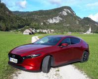 Mazda 3-MOJA.jpg
