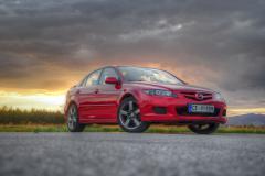 HDR_Mazda7.jpg